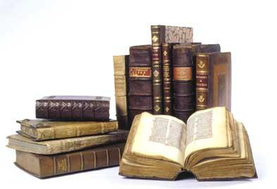 OBRÁZEK : stare_knihy.jpg